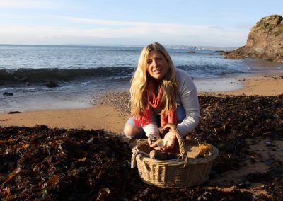 Ocean Inspiration – Coast magazine